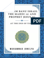 muslim-banu-israel-the-mahdi-and-prophet-jesus-at-the-end-of-times-by-sh-muhammad-jonelya-low-res.pdf