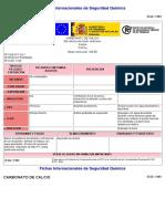 nspn1193.pdf