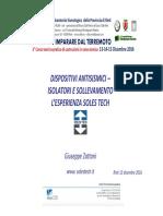Dispositivi_antisismici_-_isolatori_e_sollevamento_-_lesperienza_SOLES_TECH.pdf