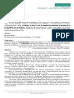 Os efeitos do Marco Civil da Internet na liberdade de expressão e privacidade dos brasileiros-b703b19fdb909253c9c27df4773a3540.pdf