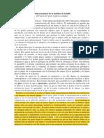TP Crítica Del Juicio-converted