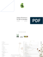 Arq -  Artigos - Jardins Jardim Botanico.pdf