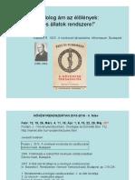 NOVR3.pdf