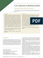 Manufactura esbelta Héctor.pdf