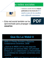 NEGOCIOS Power Point 123