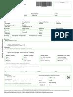 3b040380-2edb-4bce-a52f-9d806a7ce49b.pdf