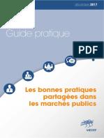 guide-bonnes-pratiques-marches-publics.pdf