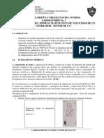 LABORATORIO_2_ELT3752-1-2019