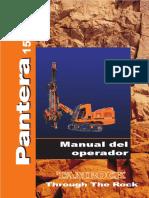MANUAL DE PANTERA 1500.pdf