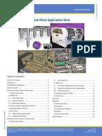 Pick-_Place.pdf