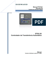 Woodward- 37441 b Manual Dtsc-50_port(2)