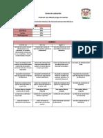 laboratorio de Sistemas de Comunicaciones Electrónicas  (1).pdf