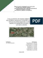 Trabajo Causa-Efecto en la comunidad Limoncito II.docx