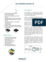 MLX90316-Datasheet-Melexis.PDF