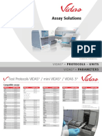 VIDAS ASSAY SOLUTIONS.pdf