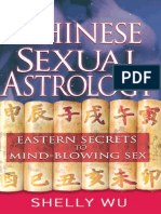 Chinese Sexual Astrology Eastern Secrets to Mind-Blowing Sex.pdf