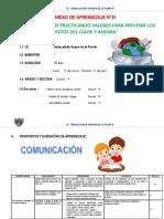 UNIDAD 01 2019 5to grado.docx
