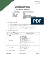 2143-P2-SPK-Teknik Komputer dan Jaringan-K13.doc