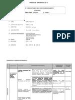 UNIDAD DE CONVIVENCIA.docx