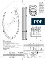 expansion joint drawing