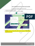 Orientacoes_Sexta_das_Solucoes.pdf