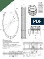 Ф2900 L=900(2件)-技术3 - 图纸1.pdf