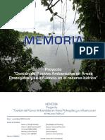 Memoria_PROYBOL91196.pdf