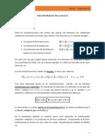 Transformada_de_LaplacE IMPRIMIR.pdf