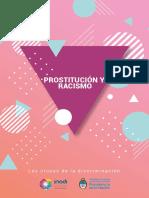 Prostitucion y Racismo 2018.pdf