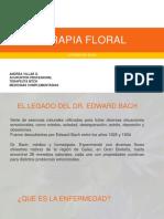 TERAPIA FLORAL.pptx