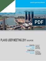 PLAXIS Singapore (2011)_User Meeting 001.pdf
