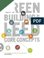 Study_Core Concepts Guide_2e.pdf