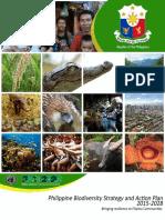 ph-nbsap-v3-en.pdf