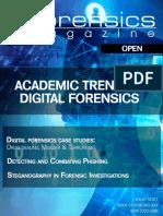 eForensics Magazine 2018 07 Academic Trends in Digital Forensics UPDATED.pdf