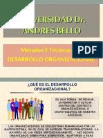 METODOS Y TECNICAS DO.pdf