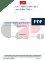 AuxAdCM T-2.pdf