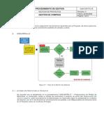 GYM.sgp.PG.36 - Sistema Logístico