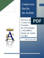 CADERNOS_BARAO_DE_AREDE_1.pdf