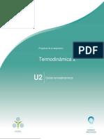 Planeaciones_ETER2_U2-2019.pdf