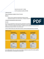 General Ledger Accounting S4 Hana Financials.pdf