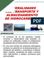 Tema1.Generalidades.pdf