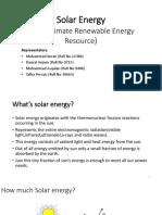 solarenergy1-190121111700