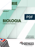 282179176-Biologia-Caderno-Do-Professor-Volume-1.pdf
