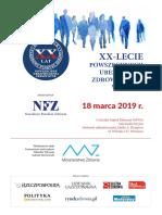 Program 20 Lat PUZ_web