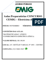 Aulas Preparatórias CONCURSO CEMIG.pdf