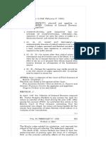 PERFECTO VS MEER.pdf