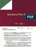 Quintero-Piña Digital