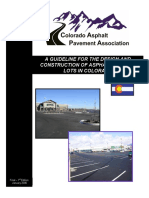 ColoradoAsphaltlParkingLotDesignGuide1.pdf