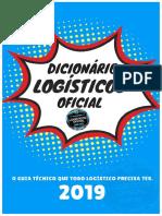 Dicionario logistica 2019.pdf
