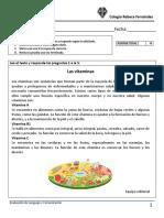2° LENG textos informativos.docx